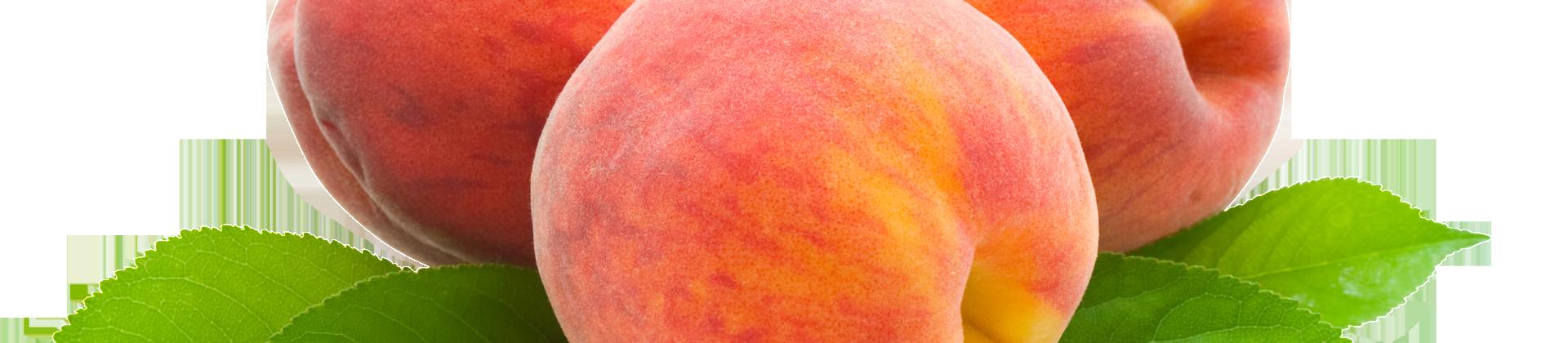 peach_PNG4860